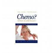 Chemo of kan ik zelf kiezen