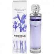 Rochas Songe d'Iris eau de toilette para mujer 100 ml