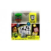 Crazy Cubes 2 Pack