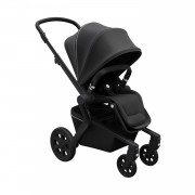 Joolz Hub Kinderwagen Brilliant Black