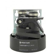 Everpure Pentair Testata Everpure QL3 - EV9259-14