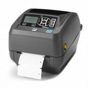 Imprimanta de etichete Zebra ZD500, 300DPI
