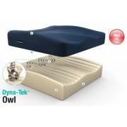 Perna antiescare Dyna-Tek Owl