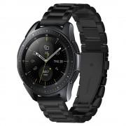 Spigen Řemínek pro Samsung Galaxy Watch 42mm - Spigen, Modern Fit Black