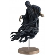Eaglemoss Wizarding World Figurine Collection - Dementor