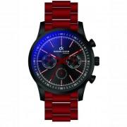 DANIEL KLEIN DK10616-1 Мъжки Часовник
