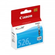 Canon CLI-526C cyaan Cartridge