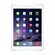 Apple iPad Air 1 9.7'' 32 Go Wifi Argent
