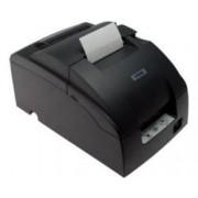 EPSON TM-U220PB-057 paralelni port/Auto cutter POS štampač crni