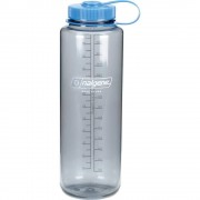 Nalgene Everyday Weithals Silo - 1500ml - grau