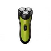 Aparat de ras Sencor SMS 4012GR, verde