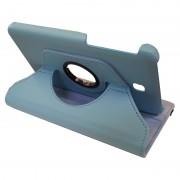 Galaxy Tab 3 7.0 hoes aqua blauw