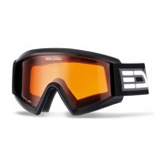Masque de ski Salice 997 Junior BK/ORA