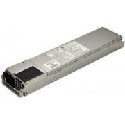 Supermicro PWS-1K28P-SQ 1280W 1U Aluminium power supply unit