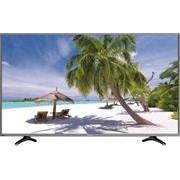 HiSense 43N2170PW 43 inch Full High Definition