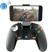 ipega PG-9099 Bluetooth Game Controller Gamepad voor Galaxy HTC MOTO andere Android Smartphones en Tablets Smart TV Set-top box een Windows-PC's