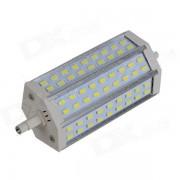 ZnDiy-BRY Z-113 R7S 15W 1100lm 3500K 54-SMD 5630 LED Spotlight Warm White (AC 85 ~ 265V)