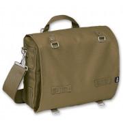 taška velká Brandit - Oliv - 8002/1