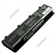 Baterie Laptop Asus A32-N55