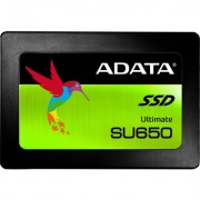 SSD ADATA Ultimate SU650 240GB