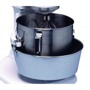 Bain marie pentru mixer Kitchenaid Matfer
