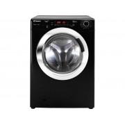 Candy GVS1610THCB 1600rpm 10kg Washing Machine