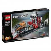 LEGO Technic 2 in 1, Aeroglisor 42076