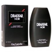 Guy Laroche Drakkar Noir 30Ml Per Uomo (Eau De Toilette)