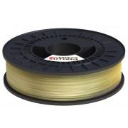 2,85mm - PVA AquaSolve™ - rozpustný - tlačové struny FormFutura - 0,3kg