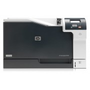 HP LaserJet Color Professional CP5225dn Printer