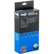 Tolto 65W HP 19.5V/3.33A/4.5x3.0mm PlugIT PI-ND-025