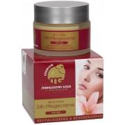 Mangostan Gold All-in-One 24h Pflegecreme - 50 ml