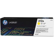 Toner HP CF382A Yellow, Pro M476 2700str.
