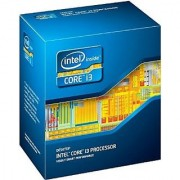 Intel Core i3-3220 (3rd Gen) Processor