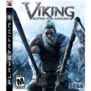 Viking Ps3