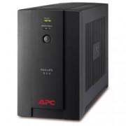 APC BACK-UPS 950VA 230V AVR IEC SOCK