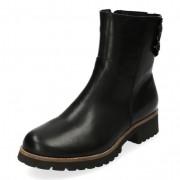 """Boots """"Strike"""", schwarz"""