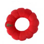 Total Pillow Multifunkční polštář Total Pillow (červená barva) 33cm
