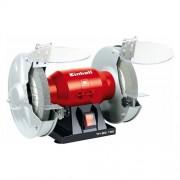 Einhell Smerigliatrice Da Banco Th-Bg 150 Con Doppia Mola 150 Mm E Potenza 150W