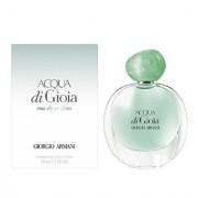 Armani (Giorgio Armani) Acqua di Gioia Eau de Parfum da donna 50 ml