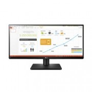 LG ELECTRONI 29 LED IPS 21 9 2560X1080 5MS DVI/DP/HDMI/USB