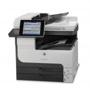 MFP, HP LaserJet Enterprise M725dn, A3, Laser, ADF, Duplex, Lan (CF066A)