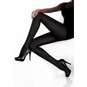Ciorapi microfibra 3D Marilyn Cover 100 den fara intarituri