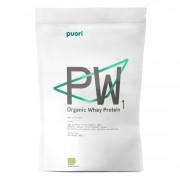 Puori PW1 Whey Protein Choklad 900 g