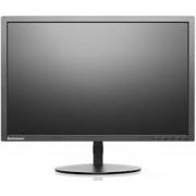 "Lenovo ThinkVision T2054p IPS 19.5"" Zwart"