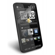 Anti-Glare Screen Protector for HTC Touch HD2 - HTC Screen Protector