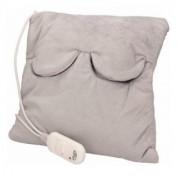 Adler AD7403 - Grejno jastuče