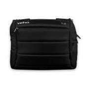 Geanta/rucsac laptop 2 in 1 Veho T2