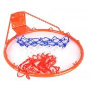 Kosárlabda gyűrű 16mm