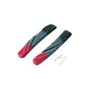 CARTUS/REZERVA SABOTI FRANA V-Brake (pentru BSP0714 ) - BSP0722